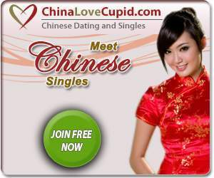 Date Chinese Girls Now!