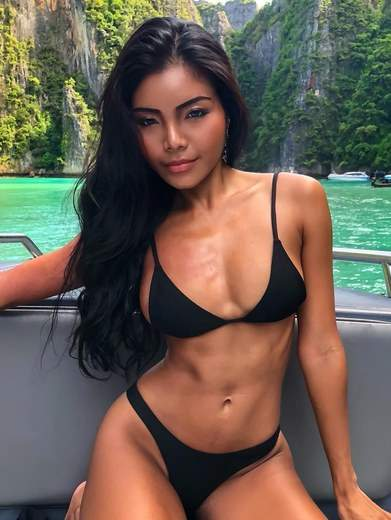 Filipina Bikini Babes Which One Is Hotter Than The Other Small